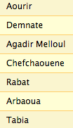 locationnames